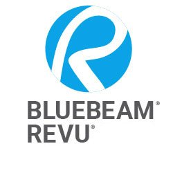 Bluebeam Revu Extreme 2021 Crack with Free Product Key Download