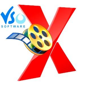 VSO ConvertXtoDVD 7.0.0.73 Crack + Torrent [Serial Key] 2021