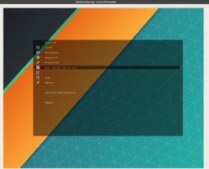 Manjaro Crack 21.1.4 [2022] Download Full Version With Key