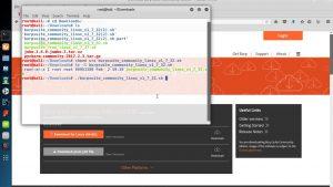 Burp Suite Pro 2021.8.2 Crack + Full License Key Free Download