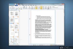 PriPrinter Professional 6.6.0.2526 Beta With Crack Free Download